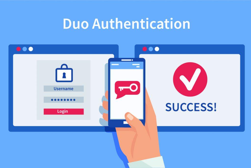 تایید دو مرحله ای امنیت اینستاگرام Two-factor Authentication