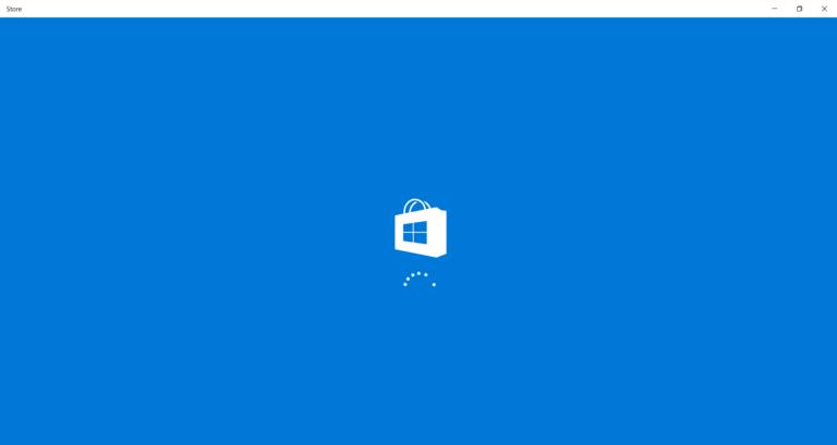 اینستاگرام برای کامپیوتر با اینستاگرام ویندوز 10