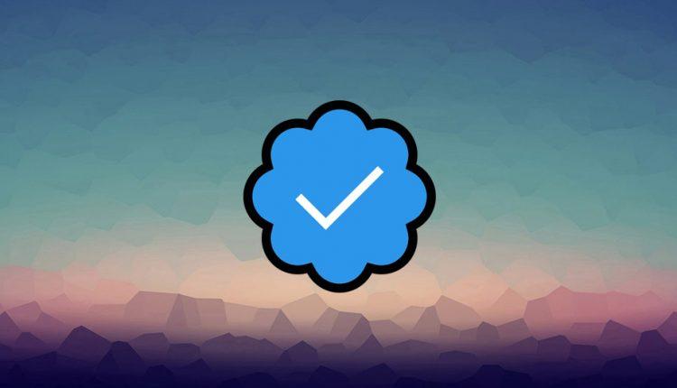 هک اینستاگرام از طریق تیک آبی